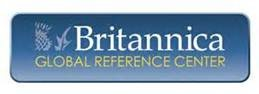 icon of britannica global online database