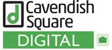 icon of cavendish online database