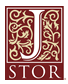 icon of jstor online database