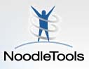icon of noodle tools online database