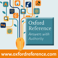icon for oxford reference
